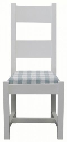 COTSWOLD Classic Country Kitchen Chair @Romo #chair #diningchair #countrykitchenchair #classickitchenchair #kitchenseating