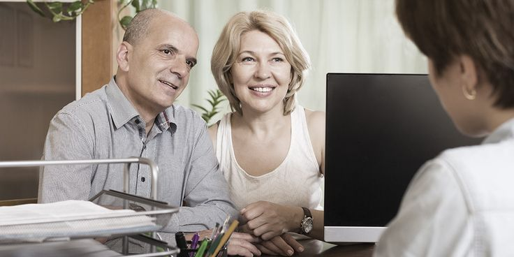 How should you invest your money wisely if you receive an inheritance?