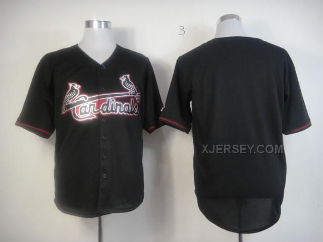 http://www.xjersey.com/cardinals-blank-black-fashion-jerseys.html CARDINALS BLANK BLACK FASHION JERSEYS Only $34.00 , Free Shipping!