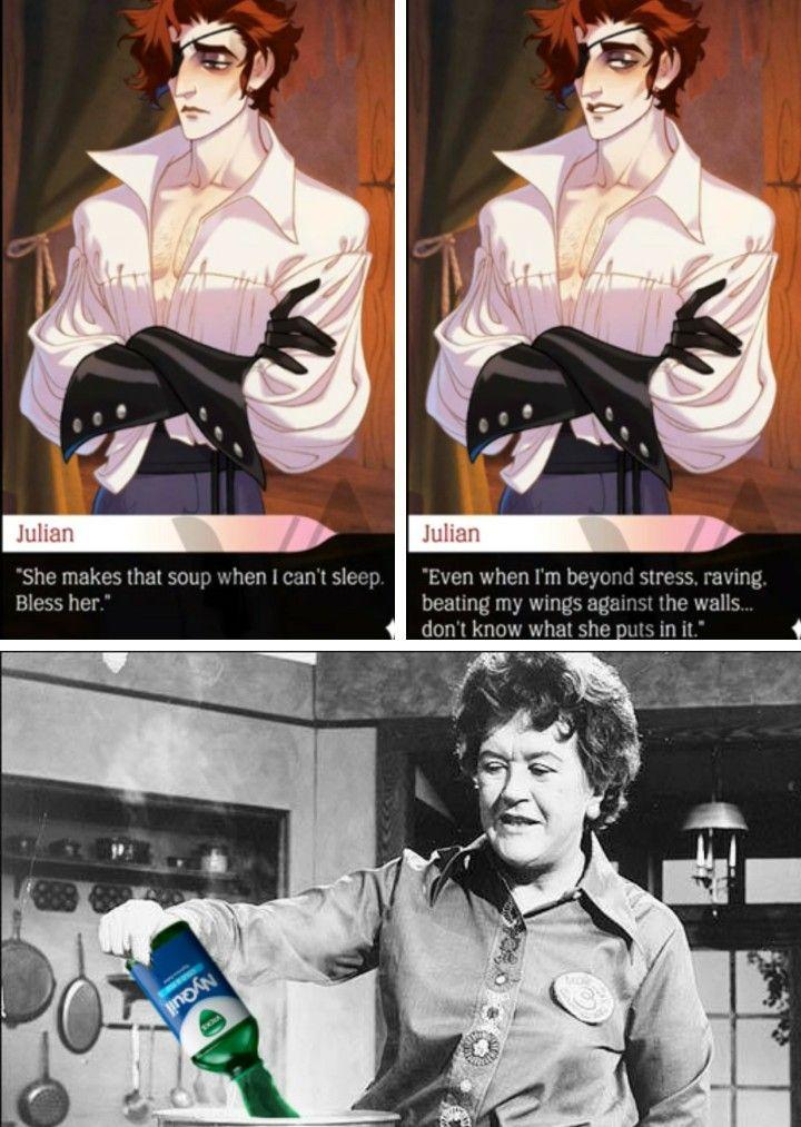 gordinha pra sexo em lisboa
