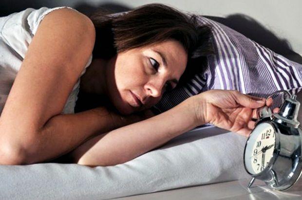 Consejos para evitar la depresión en la menopausia