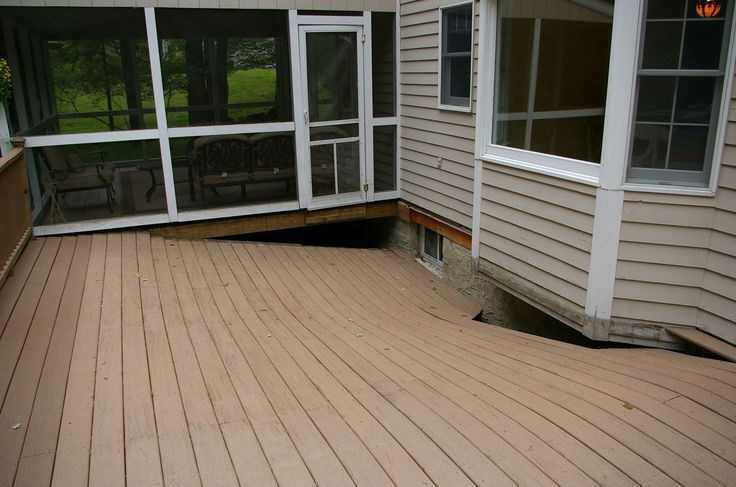 wood plastic composite decking specification,installing angled deck support,pvc deck with benches no cracks,