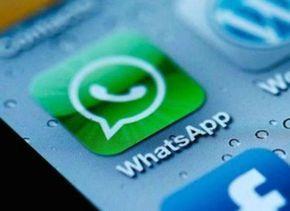 Agora é possível ter uma senha no WhatsApp. Veja como funciona