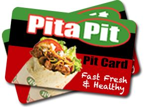 Directory Listing For /cu/Pita Pit/USOFL/ - Up To /cu/Pita Pit