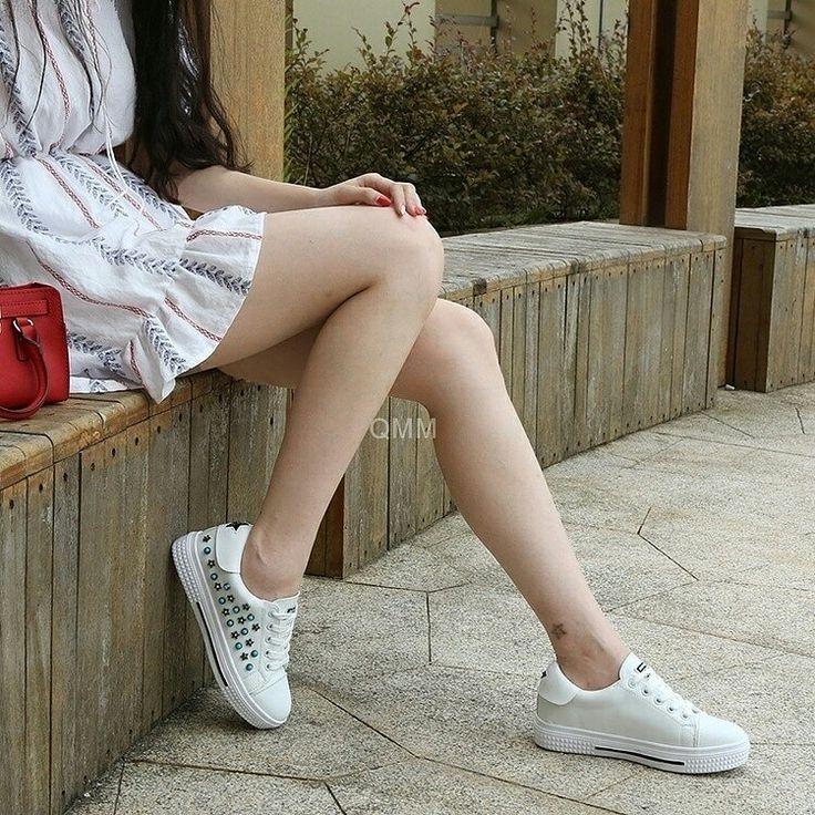 $20 - White Girls Like These! #slipon #onlineshop #oli_oddie