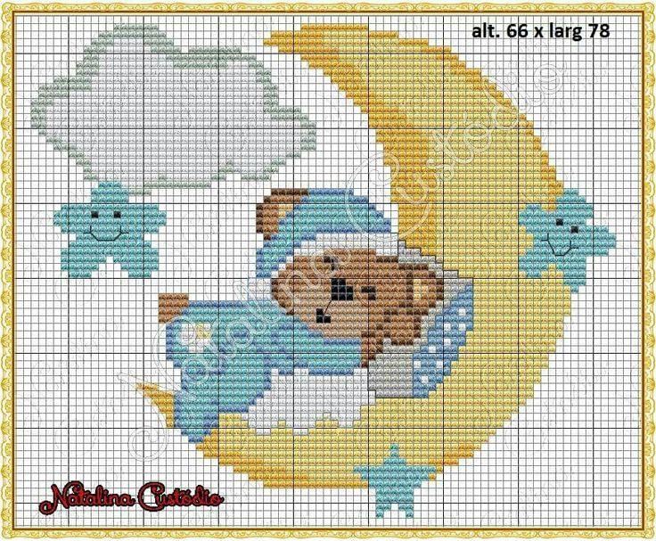 s-media-cache-ak0.pinimg.com originals fb 22 5e fb225ed2ebf9eddb0f0810946ba0cc92.jpg