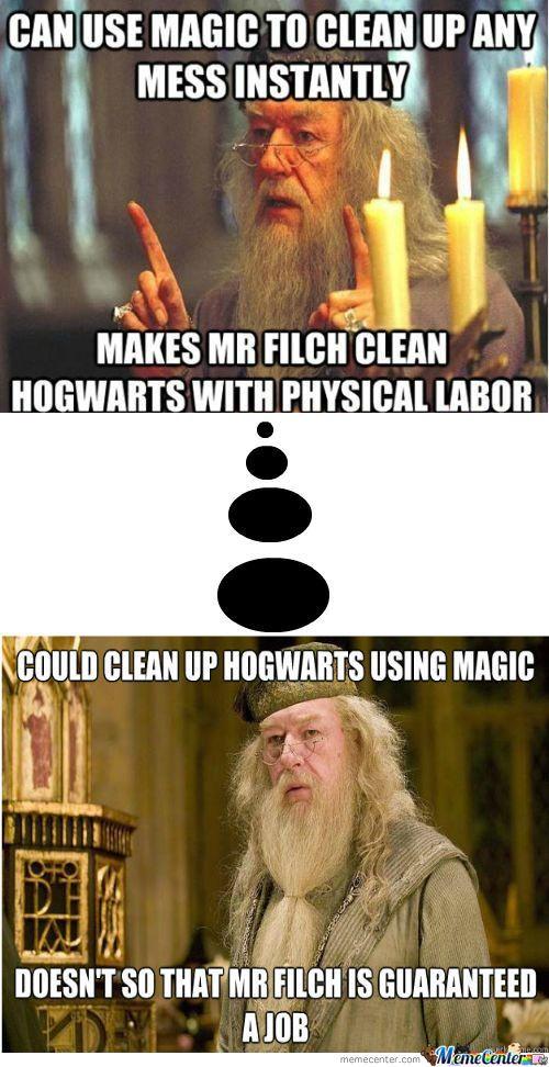 Harry Potter Funny Memes Clean : The best harry potter memes clean ideas on pinterest