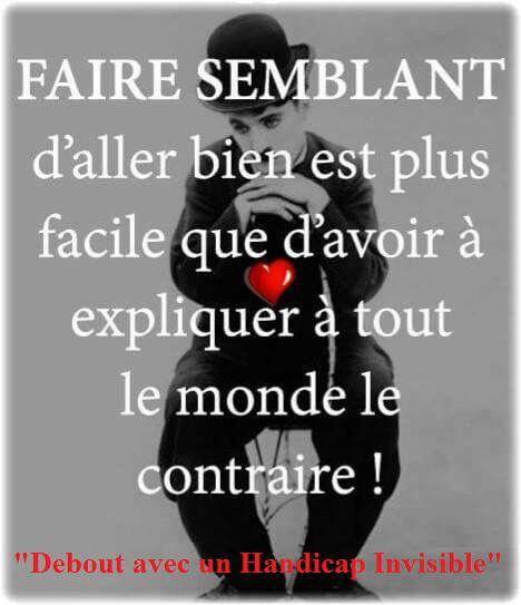 https://www.facebook.com/Debout-avec-un-Handicap-Invisible-1630694220538930/