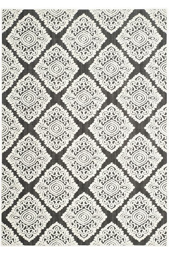 36 best Area Rugs images on Pinterest Area rugs Indoor outdoor