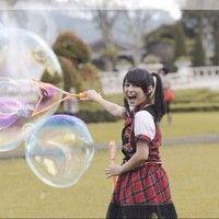 Cerita Nabilah Tentang Awal Masuk JKT48) by Nabilah  Ratna Ayu Azalia on SoundCloud