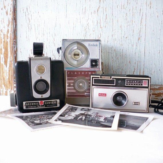 где в ульяновске принимают старые фотоаппараты можно только цветными
