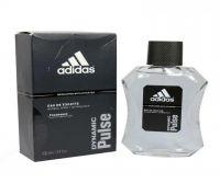 Adidas - Dynamic Pulse100 ml EDT - Mænd