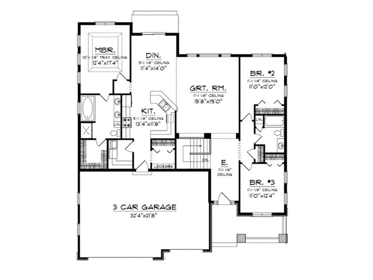 57 best images about house plans on pinterest european for Dirty foot mud ranch
