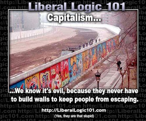 liberal-logic-101-401