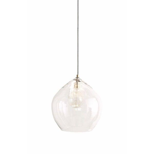 Madam Stoltz Hanglamp - Glas