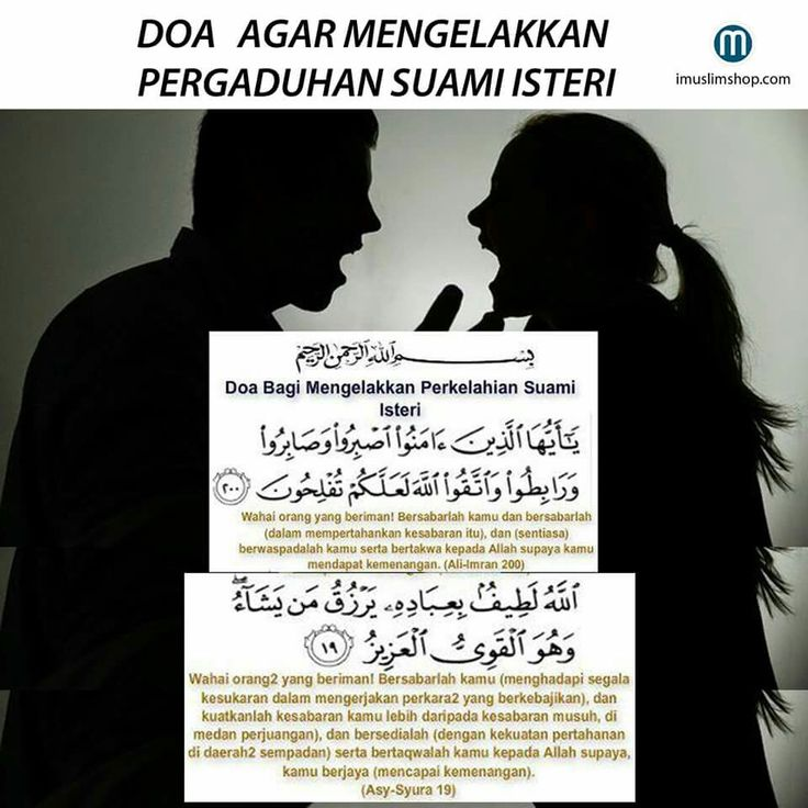 agar muslim personals Xnxxcom teenage sex video videos, free sex videos.