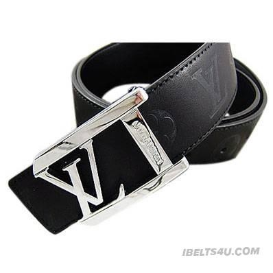 Stylish Louis Vuitton Mens Belt. Im not a huge belt girl when it comes to guys, but every guy needs a few