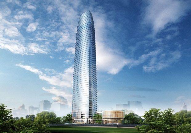 Di tahun 2018, akan ada 9 gedung kantor baru lagi di Jakarta yang akan menambah suplai ruang kantor.     #gedungkantor #perkantoran #news #business #property