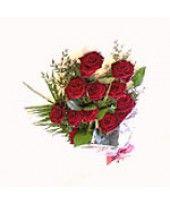 #Online #Flower #Delivery  @fcakez