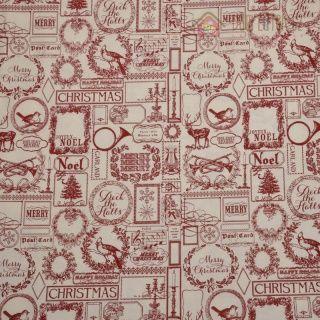 http://www.domlatok.sk/33435-thickbox_default/lost-found-christmas.jpg