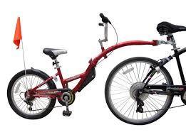 Resultado de imagen para ver bicicletas para niños