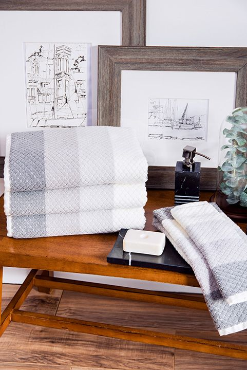 30 Best Caro Home Images On Pinterest Bath Towels