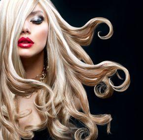 Secretul pentru un păr puternic, strălucitor şi mătăsos nu este un şampon scump şi nici un tratament faimos la un salon de înfrumuseţare. Totul ţine de un stil de viaţă sănătos.