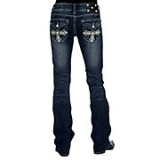 love my miss mes!A Mini-Saia Jeans,  Blue Jeans, Skinny Jeans, Fashion Jeans,  Denim, Fat Butt, Miss Mes, Miss Me Jeans, Time Fave