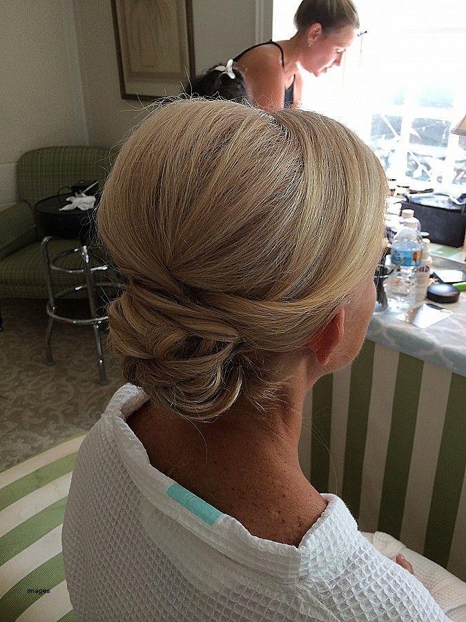 Frisur Hochzeitsgast Best Of Frisuren Schulterlanges Haar Hochzeit