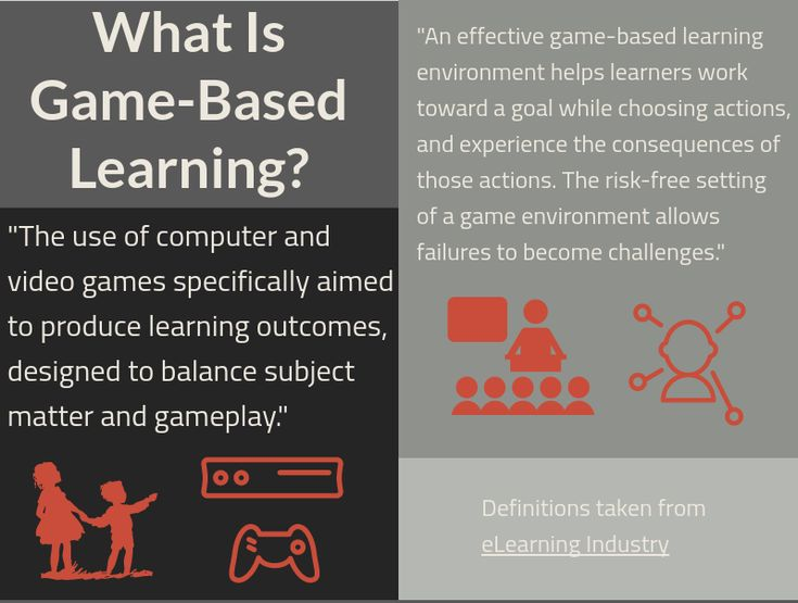 essay on game based learning in mathematics specifically in using bingo game Mathematics and game based learning when it comes to mathematics, students often experience difficulties understanding the concepts, which makes it difficult to effectively work through problems or explain the process they used to arrive at given answers by using video games and a few other.