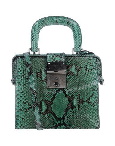 Dsquared2 Borsa A Mano Uomo.  Acquista su yoox.com: per te i migliori brand della moda e del design, consegna in 48h e pagamento sicuro.