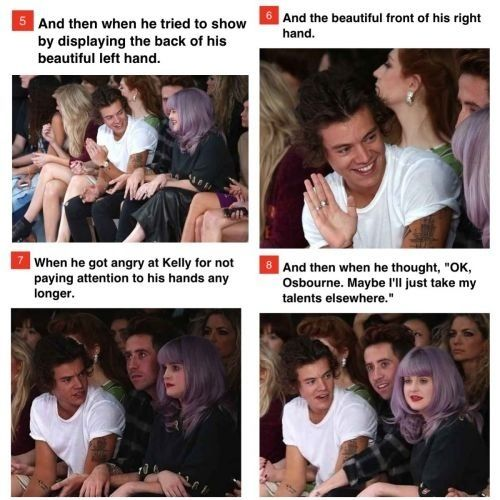 17 Best Images About Harry Styles On Pinterest