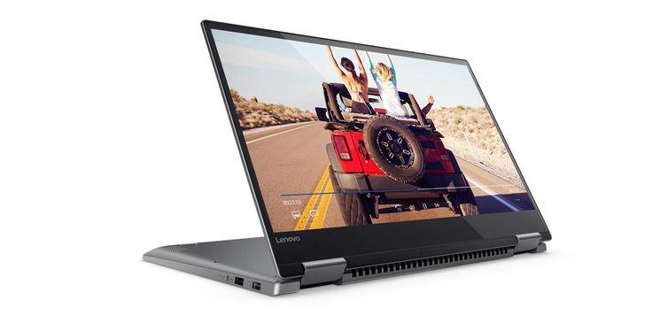 Tablettes, smartphones, hybrides : les annonces d'Alcatel, Lenovo et Sony au MWC