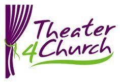 """Clean""  murder mysteries Stuff 4 Church Mystery Dinner Theater Dramas"