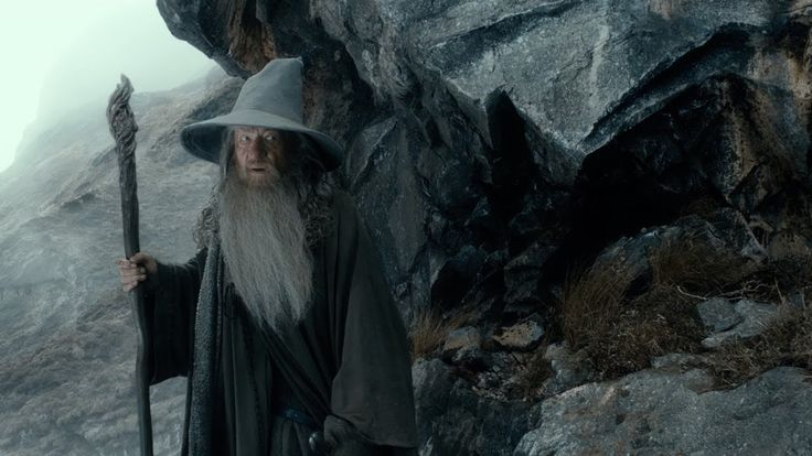 The Hobbit: The Desolation of Smaug - Sneak Peek [HD] - YAYAYAYAYAYAYAYAY @Patrick Carroll @Susan Carroll @Natascha @Szilvy