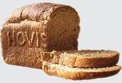 586 Best English Food Images On Pinterest Breakfast