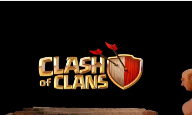 about Clash Of Clans Upgrades on Pinterest | Clash of Clans, Clash ...
