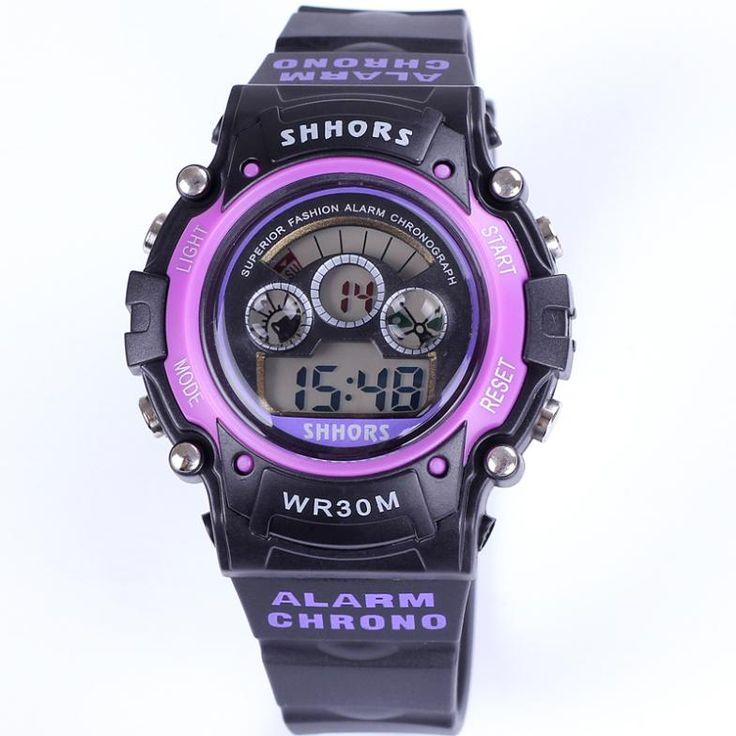 40 best Stuff Worth Owning from Aliexpress.com/dhgate.com/ebay ...