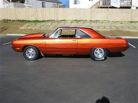 1000 Images About Mopar Muscle On Pinterest Plymouth