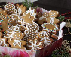 на следующей неделе ОБЯЗАТЕЛЬНО начну такие печеньковые эксперименты!!!! Новогоднее печенье
