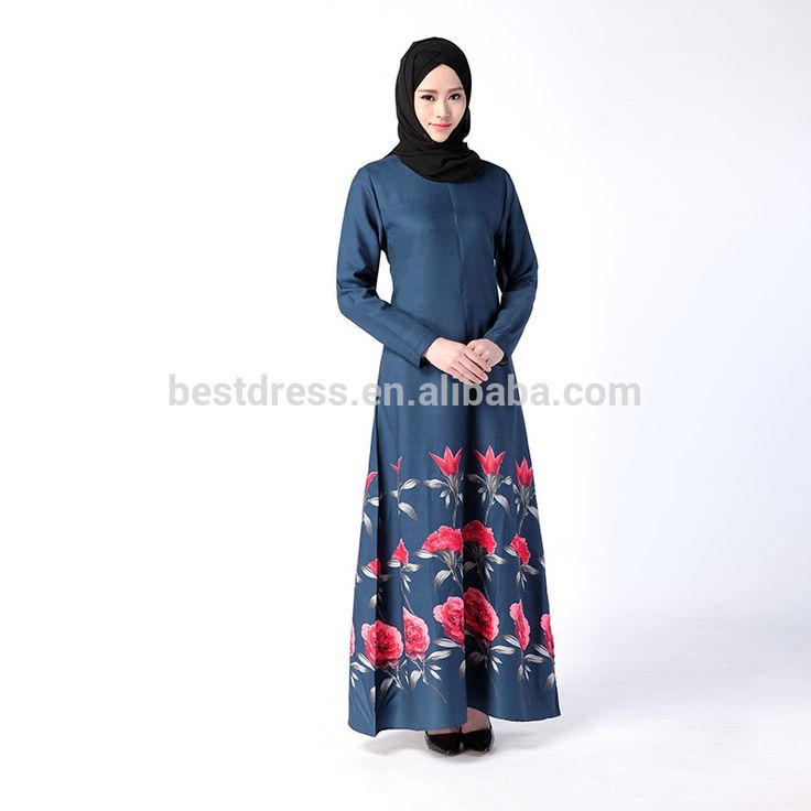 New arival kaftan/ DUBAI FANCY KAFTAN abaya Ladies Wholesale Maxi Muslim