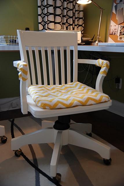25 einzigartige alte st hle streichen ideen auf pinterest. Black Bedroom Furniture Sets. Home Design Ideas