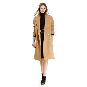 women-trench-coat