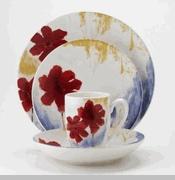 Vista Alegre Carmine Collection - Discontinued