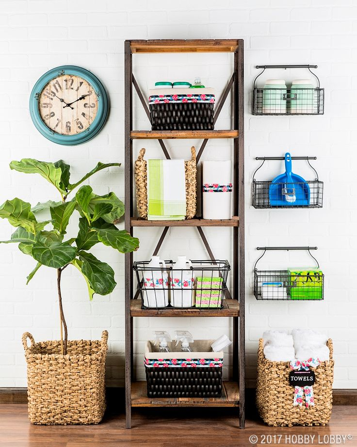 Home Organization Furniture 243 best home organization images on pinterest | hobby lobby