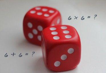Multiplication Paddocks to Teach Arrays in Mathematics - Australian Curriculum Lessons