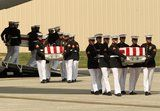 A year after Benghazi, where is the justice? Grieving father is one among many still waiting for answers Read more: http://www.washingtontimes.com/news/2013/sep/10/a-year-after-benghazi-where-is-the-justice/?page=2#ixzz2eYRJBB5P