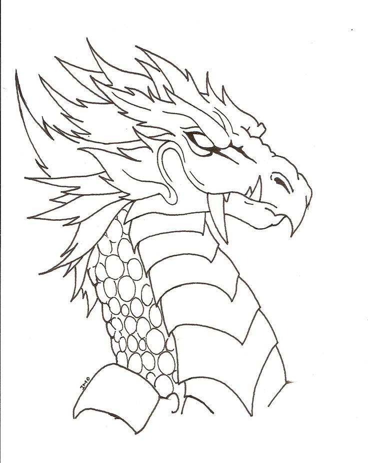 16 best Dragones images on Pinterest