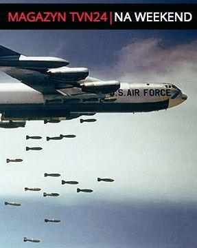 20 tysięcy bomb na święta - http://www.tvn24.pl/magazyn-tvn24-na-weekend/20-tysiecy-ton-bomb-na-swieta,20,439