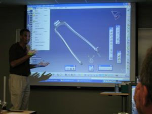 And here is CATIA v5 tutorial to teach you even better through videos: http://www.video-tutorials.net/vtnet/product-category/catia/